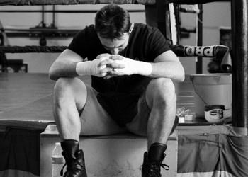 Прогноз на бой Джон Хибберт – Томми Мартин 30.01.2016