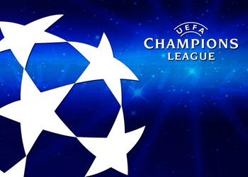 Прогноз на матч Манчестер Юнайтед – Бавария 01.04.2014