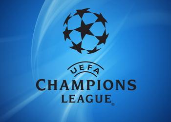 плей-офф ЛЧ-2015