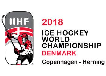 Финляндия - Швейцария. Прогноз на матч 17.05.2018