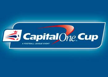 прогноз на английский Кубок Лиги по футболу