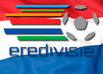 Ставки на чемпионат Голландии по футболу (Эредивизи)