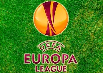 лига Европы Ювентус – Лион