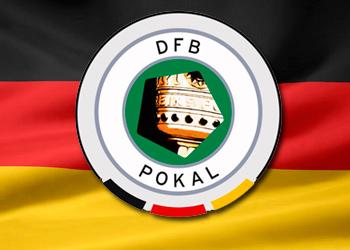 Ставки на Кубок Германии по футболу