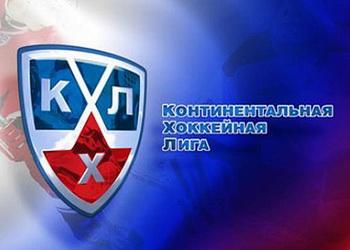 ЦСКА - Динамо Москва 18.02.2016