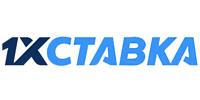 Логотип букмекерской конторы 1xСтавка