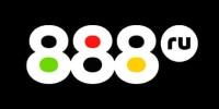 Логотип букмекерской конторы 888