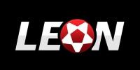 Логотип букмекерской конторы Леон