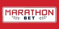 Логотип букмекерской конторы Марафон (MarathonBet)