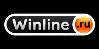 Логотип букмекерской конторы Винлайн (Winline)