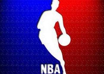матч НБА Вашингтон – Финикс