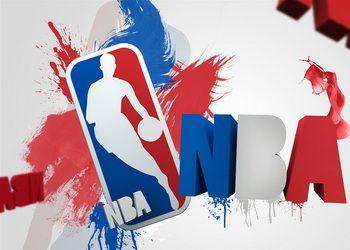 матч НБА Сан-Антонио - Голден Стэйт