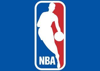 матч НБА Голден Стэйт - Милуоки