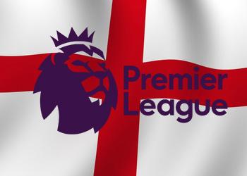 14.12.2014 Прогноз «Манчестер Юнайтед» – «Ливерпуль»