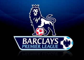 Прогноз Эвертон – Манчестер Сити 23.08.2015