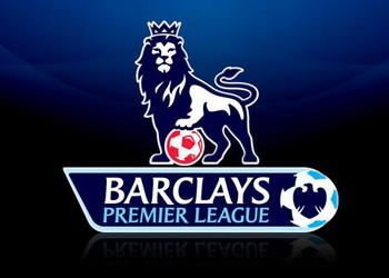 Челси – Манчестер Юнайтед 07.02.2016