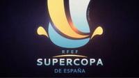 Прогноз на матч Атлетико - Реал Мадрид 23.08.2014
