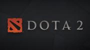 Ставки на киберспорт - DOTA 2