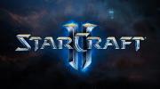 Ставки на киберспорт - STARCRAFT 2