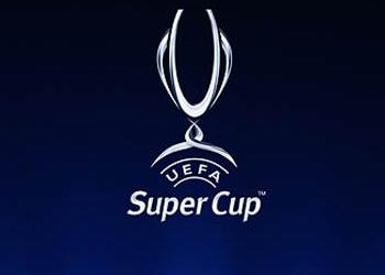 Суперкубок УЕФА: Барселона – Севилья 11.08.2015