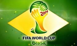 Прогноз на матч Бельгия – Россия 22.06.2014